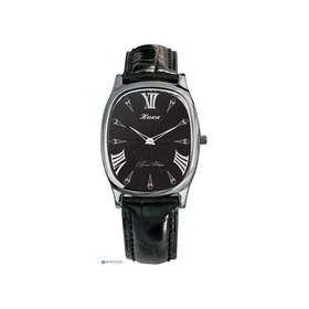 мужские часы екатеринбург